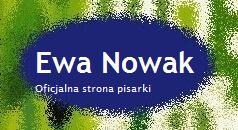 nowakbaner