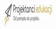Projektanci edukacji